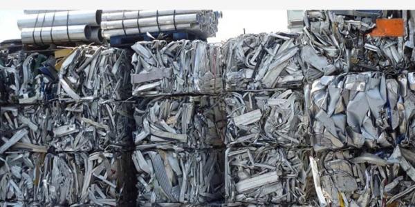 東京製鐵再次調漲廢鋼採購價