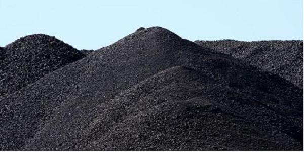 部分巴西生鐵製造商面臨高品位鐵礦石短缺和成本上升問題