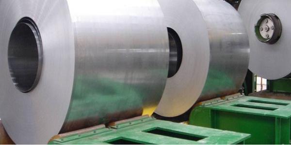 中國取消部分鋼鐵產品出口退稅