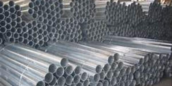 中鋼熱軋不漲    鋼管出口仍繼續報漲
